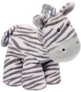 Gund Baby Zeebs the Zebra Toy