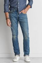 American Eagle Outfitters Slim Selvedge Jean