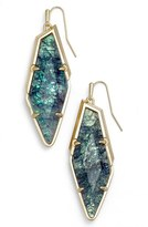 Kendra Scott Women's Drop Earrings
