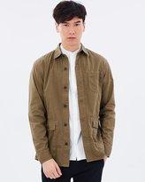 Mng Soha Shirt