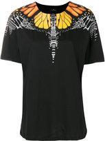 Marcelo Burlon County of Milan Guarana T-shirt