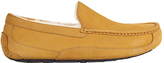 UGG Men's Ascot Wheat Slipper