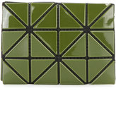 Bao Bao Issey Miyake prism wallet - women - PVC - One Size
