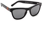 Westward Leaning Pioneer 1 Sunglasses