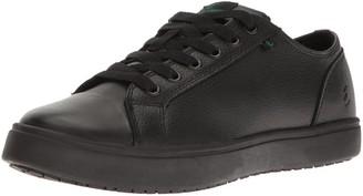 Emeril Lagasse Women's Canal Shoe