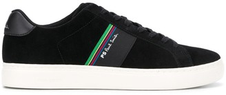 Paul Smith Rex low sneakers