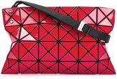 Bao Bao Issey Miyake 'Lucent Basic' crossbody bag