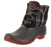 Sperry Women's Saltwater Boot.