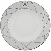 Haviland Clair De Lune Arcades Soup Plate