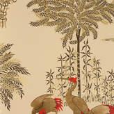 Osborne & Little - Album 6 Collection - Jagmandir Wallpaper - W602301