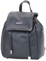 Trussardi Backpacks & Bum bags