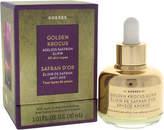 Korres Golden Krocus Ageless Saffron Elixir Treatment 29.795 ml Skincare