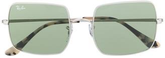 Ray-Ban 1971 Square II sunglasses