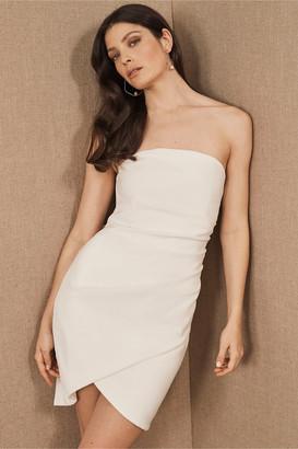 Amy Kuschel Aubette Dress