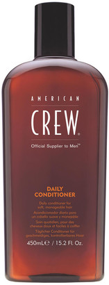 American Crew Daily Conditioner (450ml)