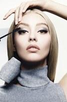 Christian Dior 'Diorshow' Brow Styler - Light Brown 011