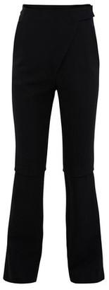 Coperni Stretch Tailored Trousers