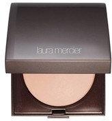Laura Mercier Matte Radiance Baked Powder - Highlight 01