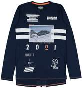 Vingino T-shirts - Item 12030130