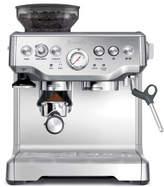 Breville BES870 Barista Express Espresso Machine