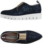 LEO STUDIO DESIGN Loafers