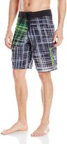 adidas Men's Matrix Boardshort
