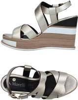 Andrea Morelli Sandals - Item 11359947