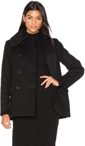 Mackage Phoebe Coat