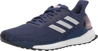 adidas Men's Boost 19 M Running Shoe