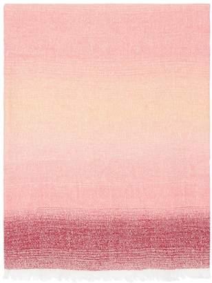 Missoni Yamila Linen & Cotton Beach Towel