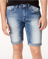 Buffalo David Bitton Men's Slim-Fit SiX-X Shorts