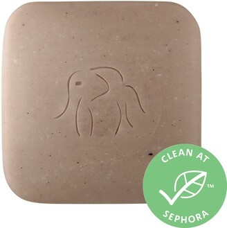 Drunk Elephant JuJu Exfoliating Bar