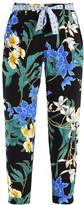 Dorothy Perkins BOARDER Trousers black