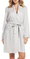Lauren Ralph Lauren Women's Short Robe