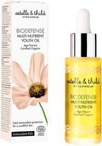 Estelle & Thild Biodefense Multi Nutrient Youth Oil 30ml