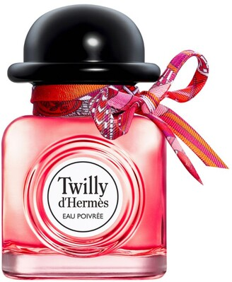 Hermes Twilly d'Hermes Eau Poivree Eau de Parfum (85ml)