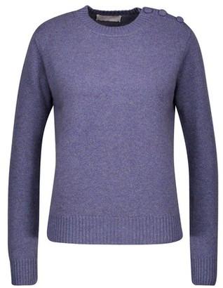 ALEXANDRA GOLOVANOFF Coco sweatshirt