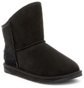 Australia Luxe Collective Cosy Extra Short Genuine Shearling Boot