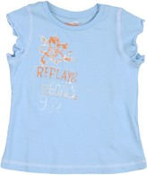 Replay T-shirts - Item 12107011