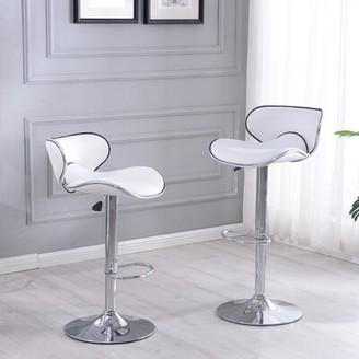 Phenomenal Wade Logan Bar Furniture Shopstyle Cjindustries Chair Design For Home Cjindustriesco