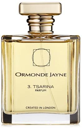 Ormonde Jayne Four Corners Tsarina Eau De Parfum