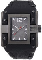 Police Men's PL13401JSU/61 Classic Analog Watch with 3 Hands