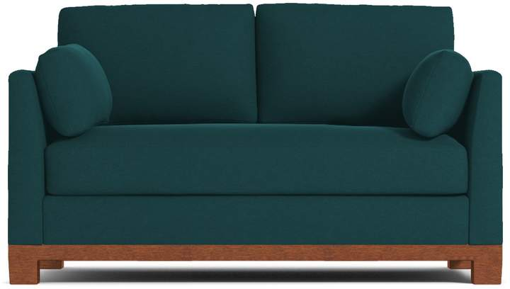 peacock sofa shopstyle rh shopstyle com