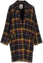 5Preview Coats - Item 41724697