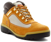 Timberland Field Waterpoof Boot - Wide Width Available