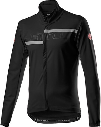 Castelli Transition 2 Jacket - Men's
