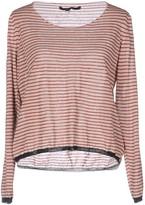Terre Alte Sweaters - Item 39697428