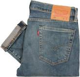 Levi's Levi\'s 519 Extreme Skinny Jeans - The Horror