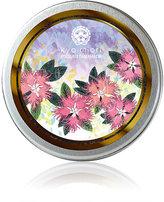 Tamahada Handcream Women's July/Dianthus Hand Cream