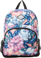 Rip Curl Primary New Bloom Backpack
